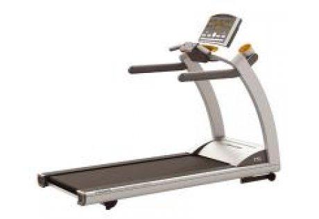 Электрическая беговая дорожка «Life fitness» T5-5 - купить у производителя