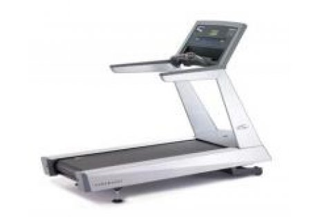 Беговая дорожка «Paramount Fitness» 7.55T - купить у производителя