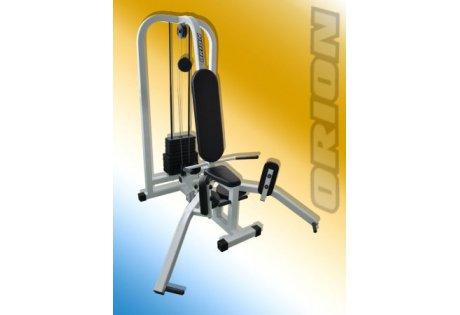 Тренажер грузоблочный ГБ-6 «Сведение ног» - купить у производителя