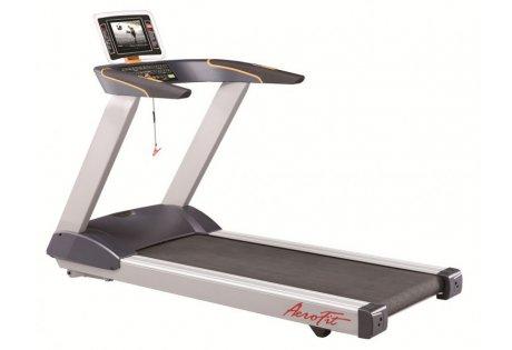 Профессиональная беговая дорожка X3-T 1 «Aerofit» - купить у производителя