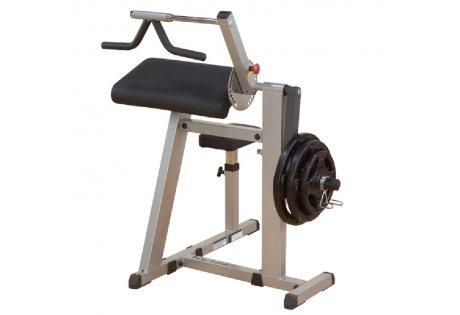 Тренажёр для мышц-сгибателей и разгибателей рук - купить у производителя