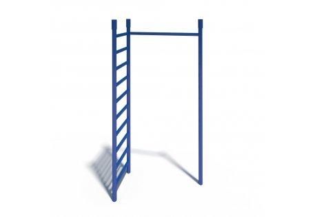 Турник-лестница - купить у производителя