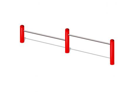Упоры для отжиманий (ВК9) - купить у производителя