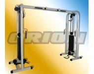 Тренажер грузоблочный ГБ-4 «Блочная рама» - купить у производителя