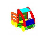 Игровой макет «Машина» - купить у производителя